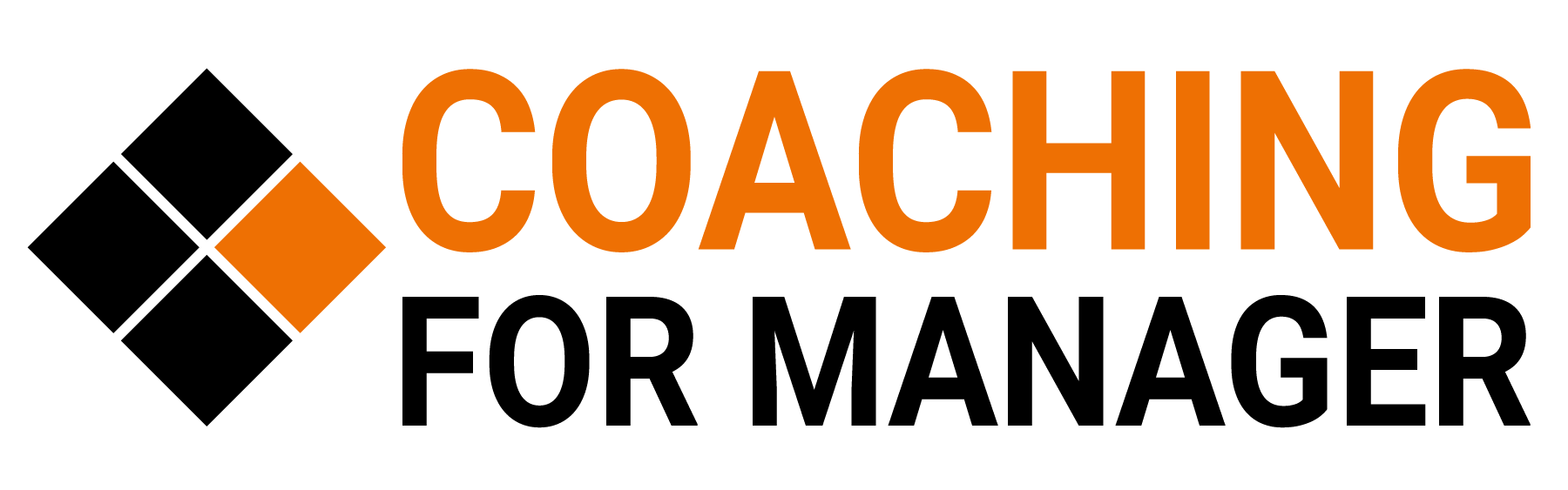 Coaching Skills For Manager