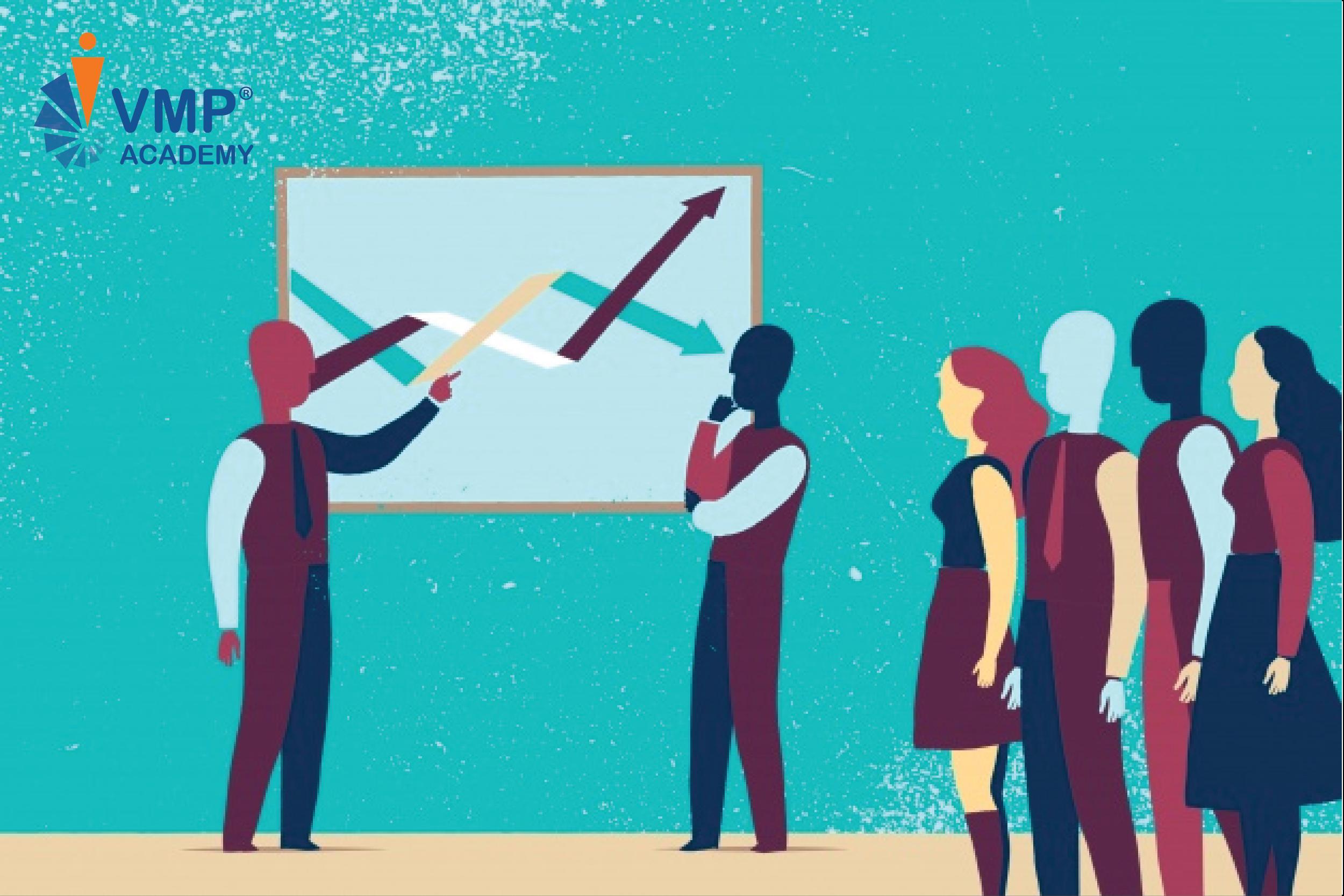 kinh nghiệm huấn luyện quản lý