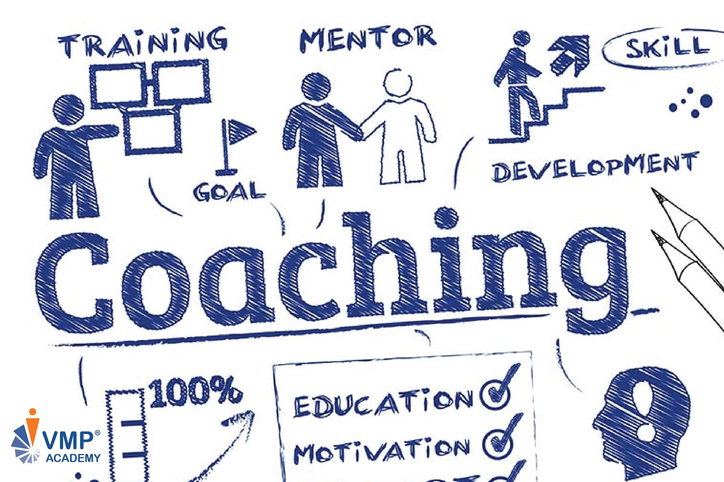 Huấn luyện có giống Giáo dục, Đào tạo