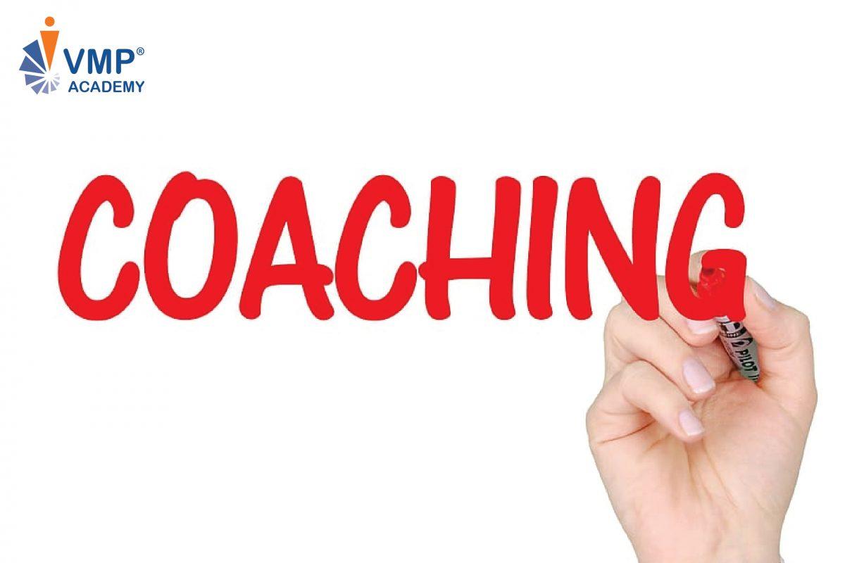 Coaching là gì