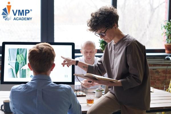Tips làm việc - Họp định kỳ 1:1 với từng nhân viên