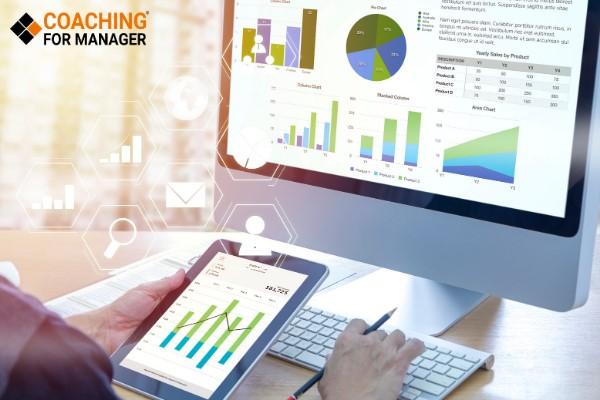 Analysis - Phân tích mục tiêu chương trình On-The-Job Training