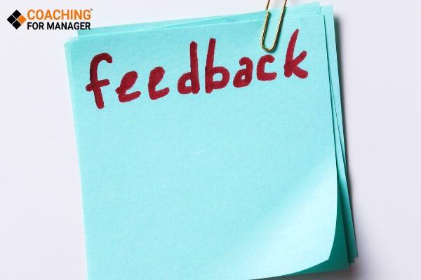 Phản hồi là kỹ năng quan trọng bậc nhất trong quản trị nhân sự GEN Z